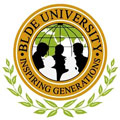 B.L.D.E. University