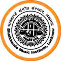 Bhatkhande Music Institute University