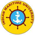 Indian Maritime University