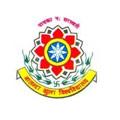 Nalanda Open University