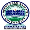 Nehru Gram Bharti University