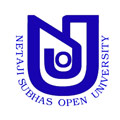 Netaji Subhas Open University