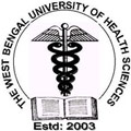 The West Bengal University of Health Sciences