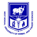 West Bengal University of Animal and Fishery Sciences