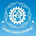 A.C College of Engineering and Technology