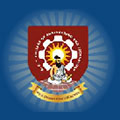 A.C.T. College of Engineering and Technology