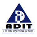 A.D. Patel Institute of Technology