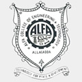 A.L.F.A. College of Engineering and Technology