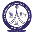 A R College of Engineering and Technology, Tirunelveli