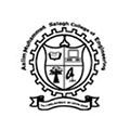 Aalim Muhammed Salegh College of Engineering