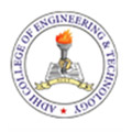 Adhi College of Engineering and Technology
