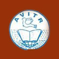 Adusumalli Vijaya College of Engineering and Research Centre