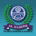 Al-Habeeb College of Engineering Technology