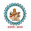 Anajmma Agi Reddy Engineering College for Women