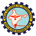 Arul College of Technology