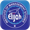 Elijah Institute of Management Studies
