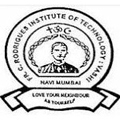 Fr. C. Rodrigues Institute of Technology
