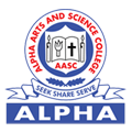 A.A. Arts and Science College
