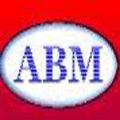A.B.M. College