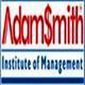 Adam Smith Institute of Management