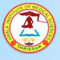 Amala Institute of Medical Sciences