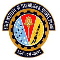 Birla Institute of Technology and Science Aptitude Test