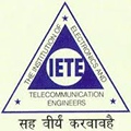 Associate Membership Institute of Electronics and Telecommunication Engineers