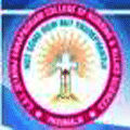 CSI Jayaraj Annapackiam College