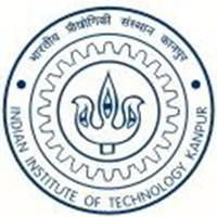 Indian Institutes of Technology Joint Entrance Examination