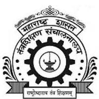 Maharashtra Entrance Test