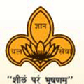 Shree Siddhivinayak Arts and Commerce Mahila Mahavidyalaya