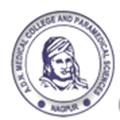 A.D.N. Institute of Paramedical Sciences
