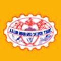 A.M.S. College of Physiotherapy
