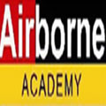 Airborne Institute of Airline