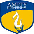 Amity Institute of Psychology and Allied Sciences