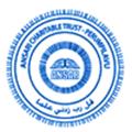 Ansar Training College for Women