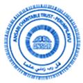 Ansar Women's College