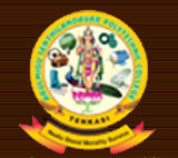 Arulmigu Senthil Andavar Polytechnic College