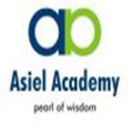 Asiel Academy