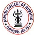 Aswini College of Nursing, Trichur