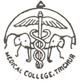 Government College of Nursing Medical College, Trichur