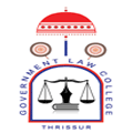Government Law College, Trichur