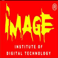 Images The Digital Institute, Mumbai