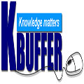 KBuffer, Chennai