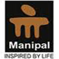 Manipal Institute of Communications, Manipal