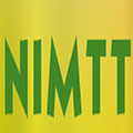 NIMTT Computer Technology Institute