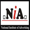 National Institutes of Advertising, New Delhi