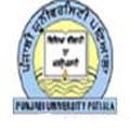 National School of Media