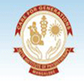 Nitte College of Physiotherapy