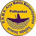 R.R.M.K. Mahila Maha Vidyalaya